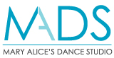 Mary Alice's Dance Studio