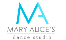 Mary Alice's Dance Studio - Celebrating 5o Years!